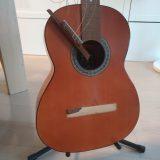 ギター修理
